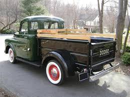 1949 dodge truck for sale 1950 dodge b 2 75608