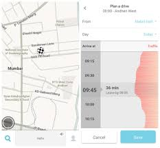 Waze Maps Best Android Apps For You To Download