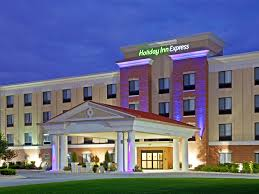 Comfort Inn Southport Indiana Holiday Inn Express Indianapolis Southeast Hotel By Ihg