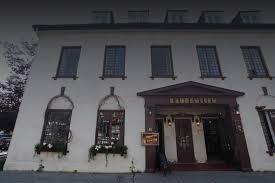 levis siege social restaurant vieux levis apportez votre vin