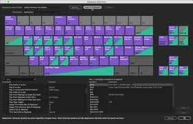 adobe premiere pro tutorial in pdf 20 vital keyboard shortcuts for adobe premiere pro editing