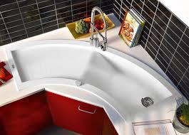 evier cuisine design comment choisir évier de cuisine