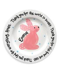 personalized ceramic plates 419 best ceramic plates so personal images on gift