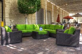 Modern Furniture Houston Tx by Furniture U0026 Sofa The Dump Furniture Outlet With More Various