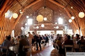 Wedding Barn Michigan Megan U0026 Jacob Part 2 Wedding At Blue Dress Barn U2014 Simply