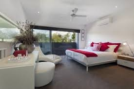 Modern Mansion Modern Mansion Master Bedrooms And
