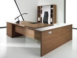 mobilier de bureau algerie bureaux en images adlib nanterre