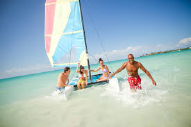 couples resorts all inclusive couples holidays to jamaica