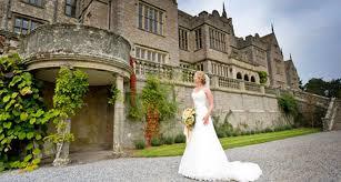 Small Wedding Venues Top 5 Small Castle Wedding Venues