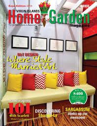 magazines vi life u0026 style magazine