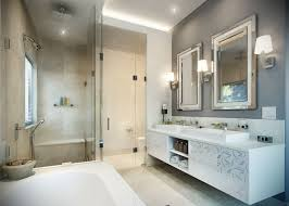 bathrooms by design 19 best design it feature walls images on feature