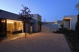 concrete houses plans style modern concrete house plans modern house design ideas for
