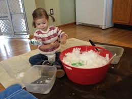 7 indoor snow day activities for kids thriving home