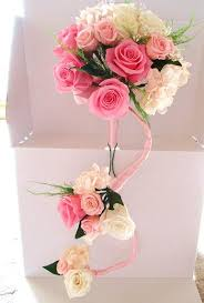 wedding flowers prices a ki flower je rakuten global market cheap bouquet bouquet