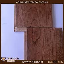 click system hardwood flooring design click system hardwood