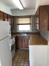 address not disclosed for rent staten island ny trulia