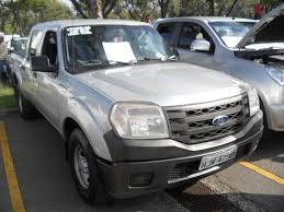 comprar carro ford ranger no feirão auto show