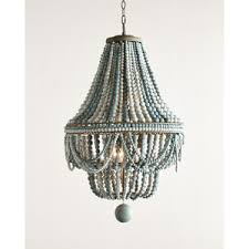 bead chandelier beaded chandeliers shop for beaded chandeliers on polyvore