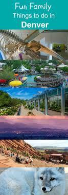 vacation resorts vacation destinations stunning popular family