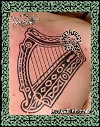 irish tattoo designs u2013 tagged