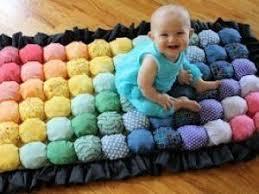 tapis pour chambre de bébé tapis bébé tapis enfant tapis pour chambre bébé tapis bebe com