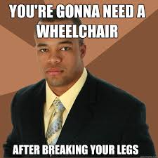 Wheelchair Meme - wheelchair meme 28 images wheelchair batman by ben meme center