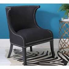 136 best black french bedroom furniture and accessories images on