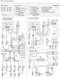 passat b5 wiring diagrams latest gallery photo