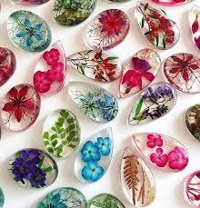 best 25 epoxy ideas on resin diy epoxy resin