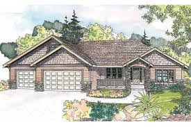 Chalet Plans by 4 Bedroom House Plans Four Bedroom Home Plans Associated Designs