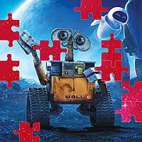 wall puzzles