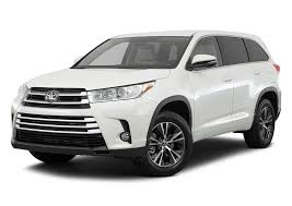 toyota in 2017 toyota highlander dealer serving riverside moss bros toyota
