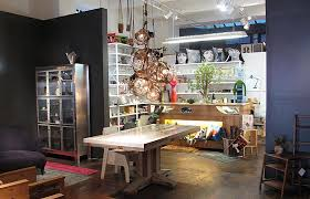 Modern Furniture Stores In San Francisco by The Future Perfect Fall Update Cool Hunting