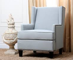 light teal accent chair light blue accent chair home design ideas