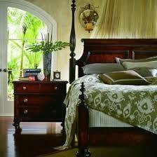 Tropical Island Bedroom Furniture Best 25 British Colonial Bedroom Ideas On Pinterest Monogram