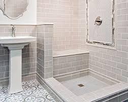 bathroom tile shower design bathroom tile designs trends ideas the tile shop