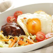cuisiner des crepinettes recette œufs pochés aux crépinettes