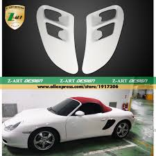 porsche boxster 986 for sale wolkswagen scirocco promotion shop for promotional wolkswagen