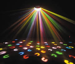 disco rental 1 of 4 photos pictures view disco equipment hire dj sound
