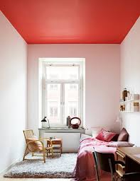 revive change the mood of a room instantly by painting the