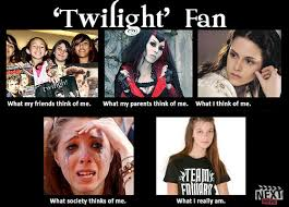 Twilight Meme - twilight meme twilight lexicon
