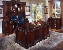 Mahogany Desk Accessories Office Accessories