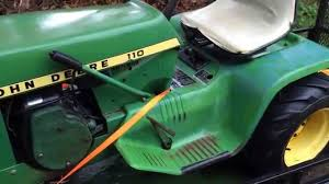 craigslist john deere the best deer 2017