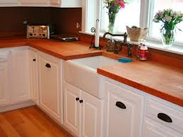 Bronze Faucets For Kitchen Door Interesting Cabinet Knobs And Pulls With Unique Pattern For
