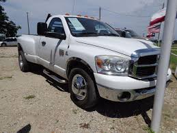 dodge ram mega cab dually for sale dodge ram mega cab dually in for sale used cars on