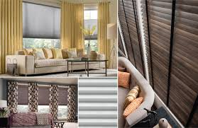 10 off select blinds and shades