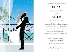 make your own wedding invitations online design wedding invitations theruntime