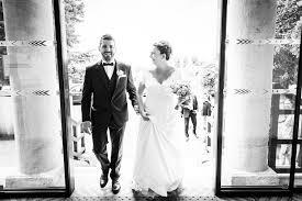 photographe mariage landes photographe paul lès dax mariage julie et christophe