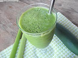 cleanse u0026 detox smoothie dairy sugar u0026 gluten free