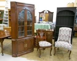 Harden Bedroom Furniture by Store News Baltimore Maryland Furniture Store U2013 Cornerstone